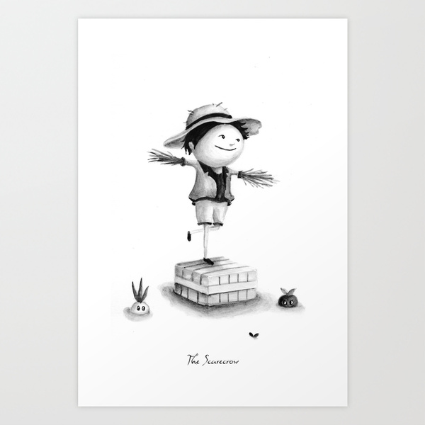 The Scarecrow_s6
