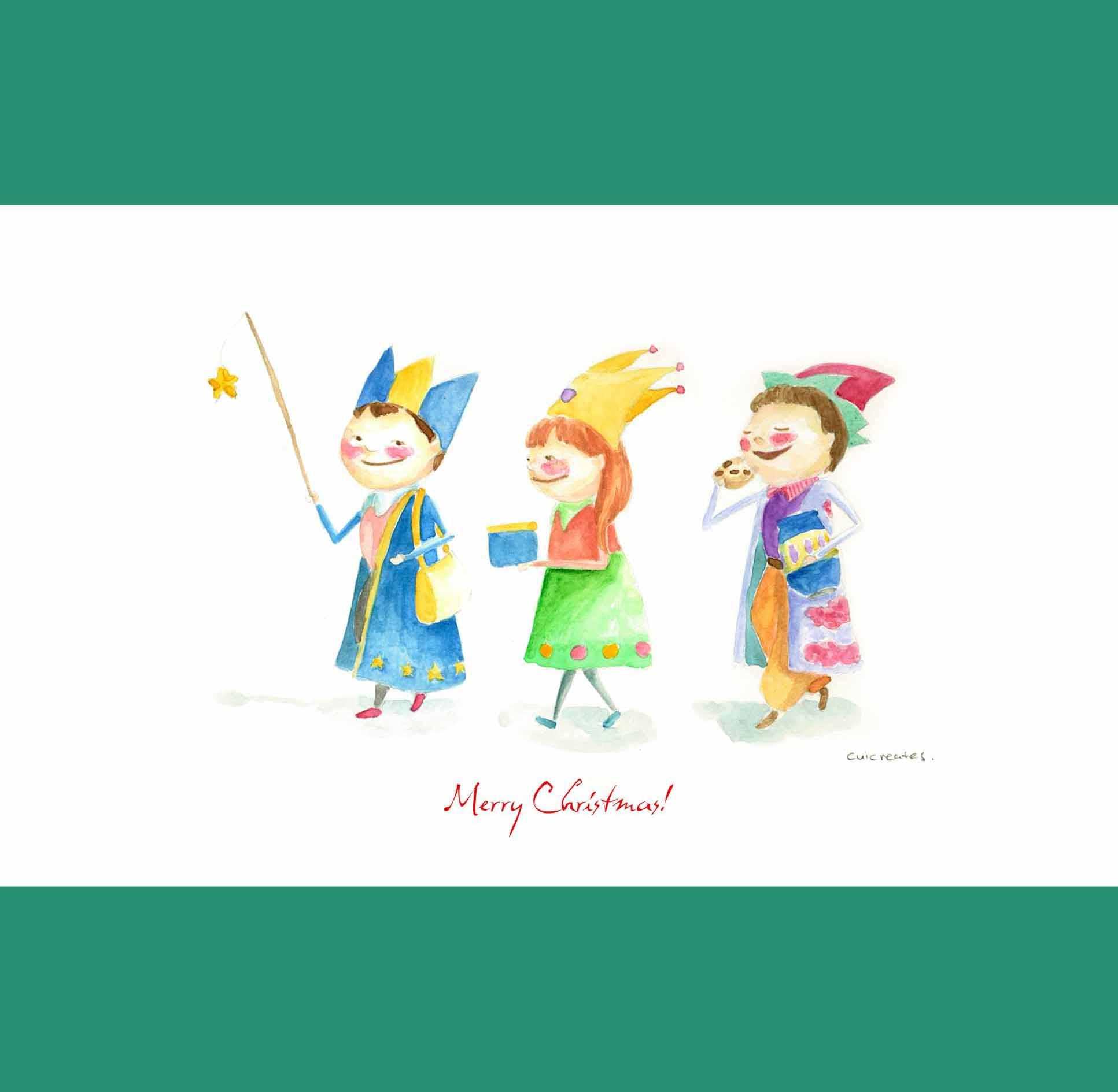Christmas card3_LR