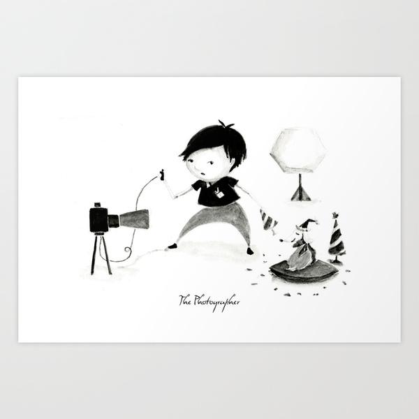The Photograper_s6