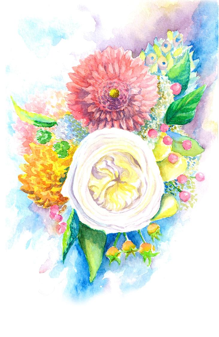 blooming_lr